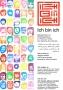 ICHBINICH_Plakat3