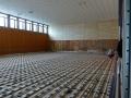 Turnhalle 003