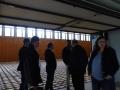 Turnhalle 004