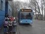 Die Busschule