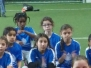 Girls-Cup 2019