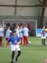 Mädchenfußballturnier-2020-345