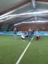 Mädchenfußballturnier-2020-349