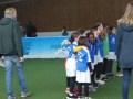 Mädchenfußballturnier-2020-351