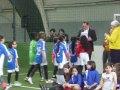 Mädchenfußballturnier-2020-359