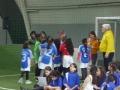 Mädchenfußballturnier-2020-360