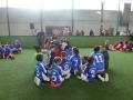 Mädchenfußballturnier-2020-339