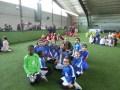 Mädchenfußballturnier-2020-340