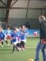 Mädchenfußballturnier-2020-342