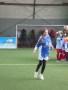 Mädchenfußballturnier-2020-344