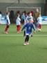 Mädchenfußballturnier-2020-348