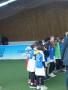 Mädchenfußballturnier-2020-350