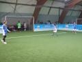 Mädchenfußballturnier-2020-352