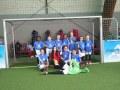 Mädchenfußballturnier-2020-354