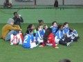 Mädchenfußballturnier-2020-358