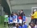 Mädchenfußballturnier-2020-362