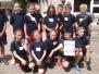 Leichtathletik Stadtmeisterschaften 2014
